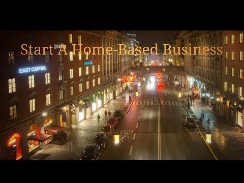 , title : 'How To Start A Profitable Home-Based Business, With No Experience or Tech-Skills!