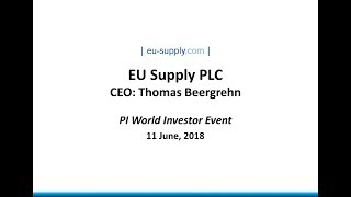 eu-supply-eusp-investor-presentation-june-2018-20-06-2018