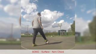 Gambar cover The Best Sports Vines 2016   MAY Week 1 ¦ With Titles & Song Names