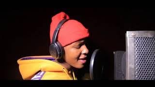 Obubadi Remix John Blaq Ft Jowy Landa