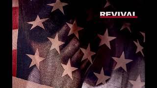 Eminem - Like Home ft. Alicia Keys (Revival Album)
