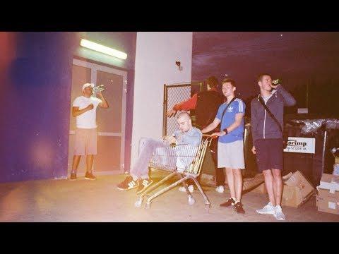 Bedoes Amp Kubi Producent Ft Taco Hemingway Chłopaki Nie Płaczą