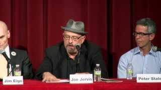 """MEDIUS WORKING GROUP - """"IS THIS MY BEAUTIFUL LIFE"""" TRAILER"""