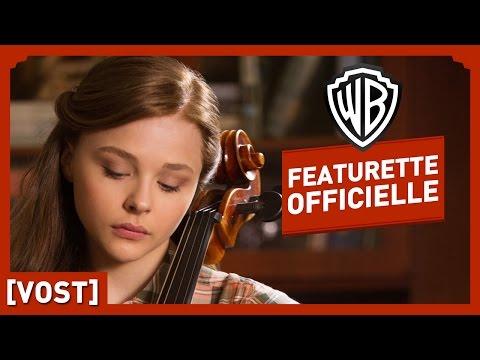 Si Je Reste - La Musique au Coeur du Film (VOST)
