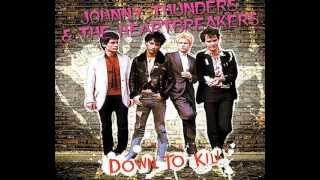 Johnny Thunders & The Heartbreakers - Seven Day Weekend