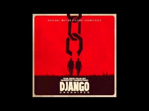 Jerry Goldsmith ft. Pat Metheny - Nicaragua (Seveaux Remix)