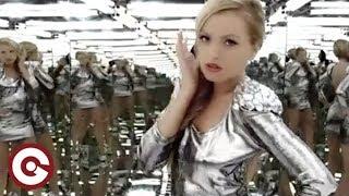 ALEXANDRA STAN ft Carlprit - 1.000.000 (Official Videoclip)