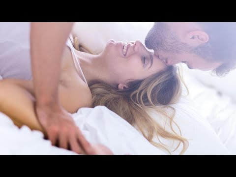 Ulasan tentang expander untuk pembesaran penis