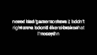 Refill by Elle Varner *Lyrics*