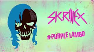 Descargar Mp3 De Skrillex Purple Lambo Boios Remix Gratis Buentema Org