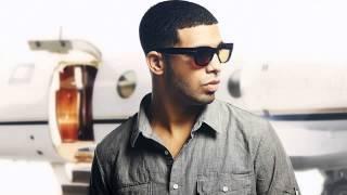 Drake - Trophies (ORIGINAL SONG 2014)
