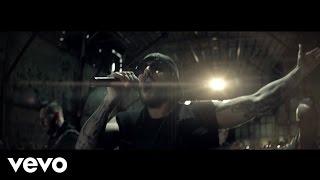Gambar cover Avenged Sevenfold - God Damn