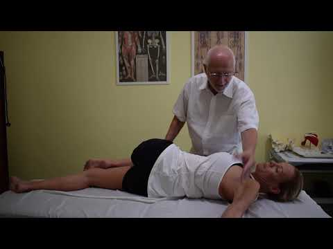 A kezek és a lábak ízületei fájdalmat okoznak