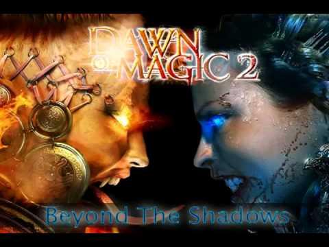Скачать курт зелигманн история магии и оккультизма