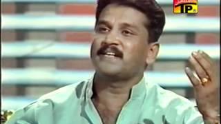 Sarmad Sindhi (Rehman Mughal)--Song--Toon Hail Ta Baadal Tarseen Haan--AVI