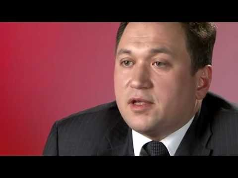 Таблетки при гиперплазии предстательной железы