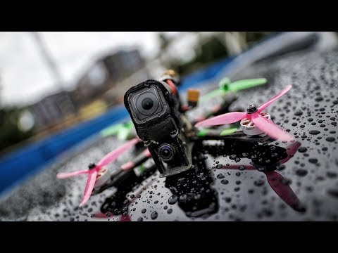 god-mode-activated---fpv-freestyle