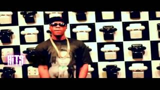"(NEW) Yo Gotti Ft Young Jeezy, Dorrough, YG, Juicy J - ""Act Right"" (Remix) - **2013** (MUSIC VIDEO)"