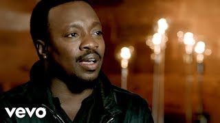 Anthony Hamilton - Woo (Official Video)