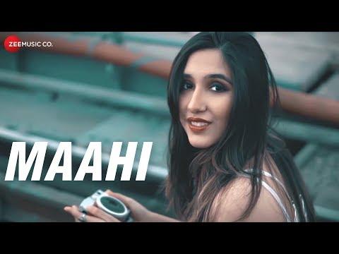Maahi - MKSHFT & Shilpa Rao | Official Music Video