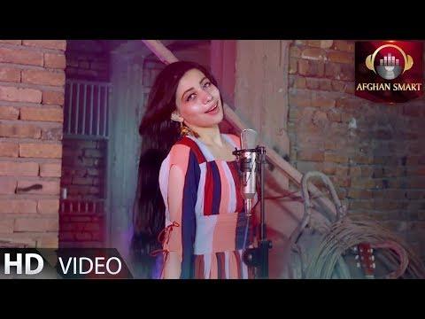 Husna Sadat - Mashup (Клипхои Афгони 2019)