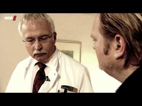 Typ-2-Diabetes Ursachen und Behandlung