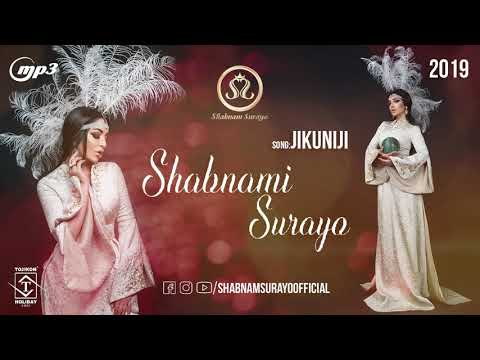 Sesso video uzbeko gratis