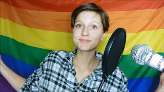 Regenbogenfarben Cover   Nina Berg
