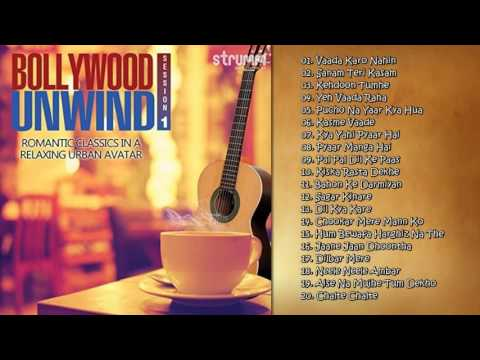 download lagu mp3 mp4 Bollywood Unwind Arnab Chakraborty, download lagu Bollywood Unwind Arnab Chakraborty gratis, unduh video klip Download Bollywood Unwind Arnab Chakraborty Mp3 dan Mp4 320kbps Gratis