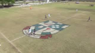 1st XI SHORE VS TKS   17 Jun   2nd Half