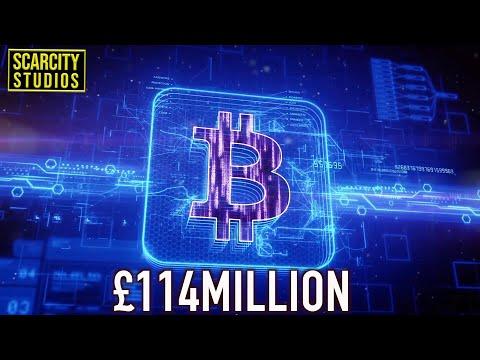 Bitcoin kereskedelme nincs minimális befizetés