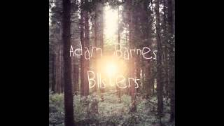 If I Was A Lonely Man - Adam Barnes