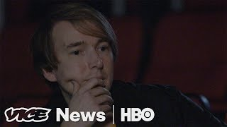 Wolfenstein II Is The Video Game That's Pissing Off The Alt-Right (HBO) - dooclip.me