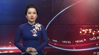Ban Bí thư TƯ Đảng quyết định kỷ luật đồng chí Nguyễn Văn Thiện, nguyên Bí thư Tỉnh ủy Bình Định
