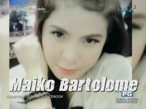 bangkay ng dating eb babe)