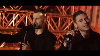 PIKASO - Pabučiuosiu tave (Official Music Video 2021)