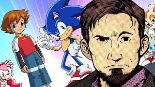 Sonic Maraton Plus - Filmy i Seriale