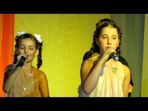 Клип песни вадима казаченко запах счастья