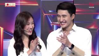 ngac-nhien-chua-2019-tap-208-teaser-hotboy-nham-phuong-nam-so-tai-cung-hotgirl-tram-ngo