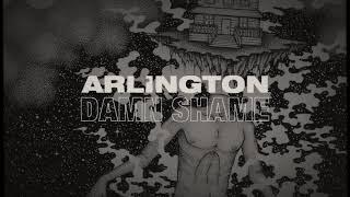 Gambar cover Arlington - Damn Shame