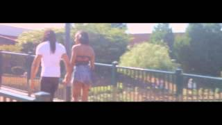 Jasmine Guy - This Could Be Us (Freestyle)