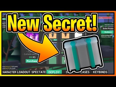 How To Get Free Robux No Joke 2018 Strucid Alpha Codes Roblox