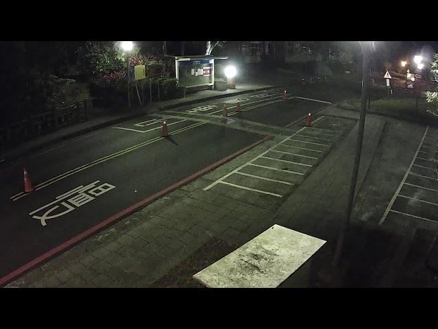 十分園區廣場入口 - 新北旅遊 - 即時影像監視器:臺灣路況即時影像,旅遊景點天氣觀測
