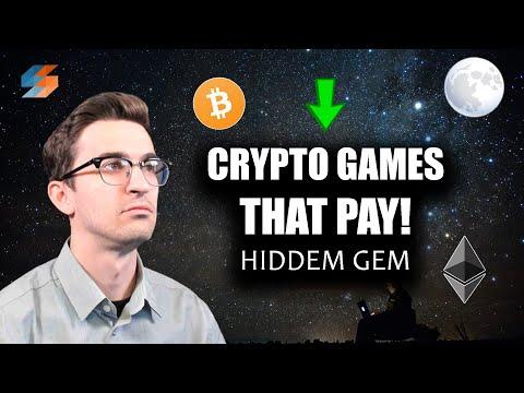 Turiau investuoti 2021 bitcoin