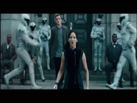 Coldplay - Atlas (Music Video)
