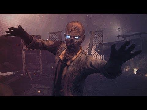 escape alcatraz walkthrough part 3