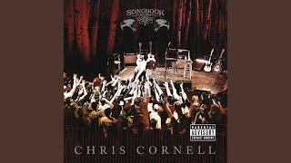 Ground Zero (Explicit / Recorded Live At Vic Theatre, Chicago, IL on April 22, 2011)