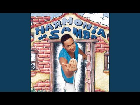 Agradecemos a Vocês - Harmonia do Samba
