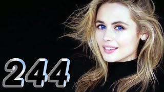 COUB #244 | Best Cube | Best Coub | Приколы Ноябрь 2019 | Октябрь | Best Fails | Funny | Extra Coub