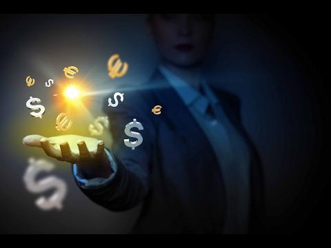 Geld verdienen zu hause über das internet